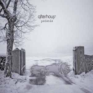 album Padania - Afterhours