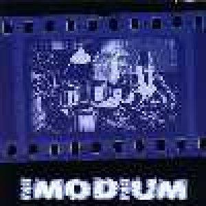 album s/t - Imodium