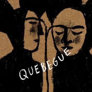 album Quebegue - Quebegue