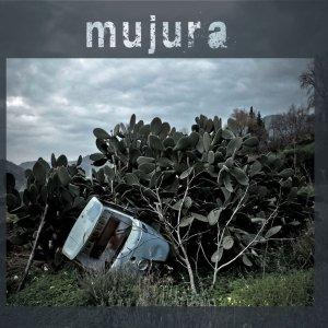 album Mujura - mujura