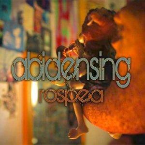 album rospea - abidensing