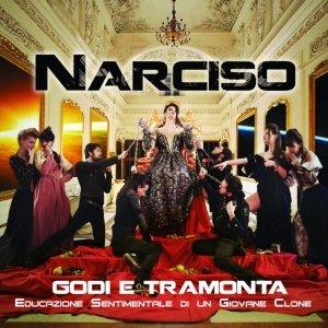 album Godi e Tramonta - I Narciso