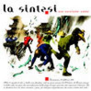 album Un curioso caso - La Sintesi
