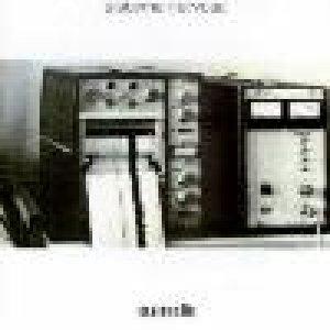 album Sistema nervoso - Evomedio
