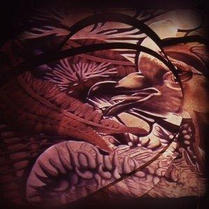 album Anguane - Slumberwood
