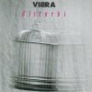 album Disturbi - Vibra