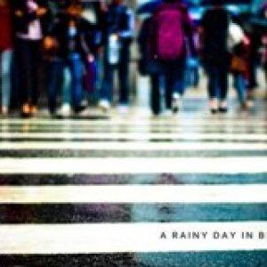 album A Rainy Day In Bergen - A Rainy Day In Bergen (fka Underscore)