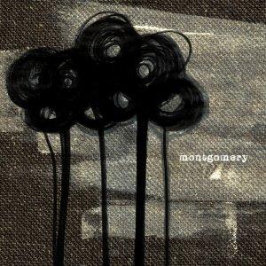 album montgomery - montgomery