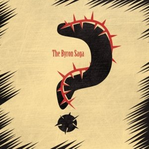 album Uh? - The Byron Saga