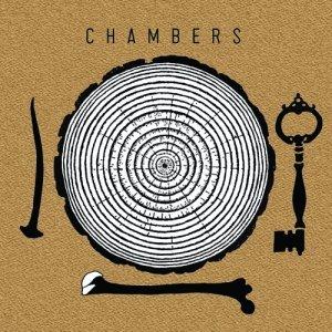 album La mano sinistra - chambers