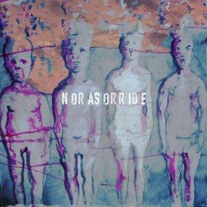 album A Luci Spente - Norasorride