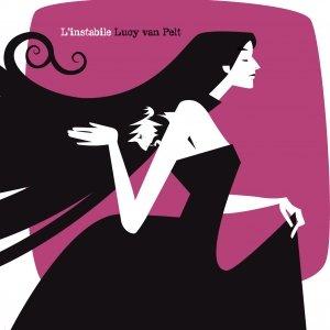 album l'instabile - Lucy van Pelt