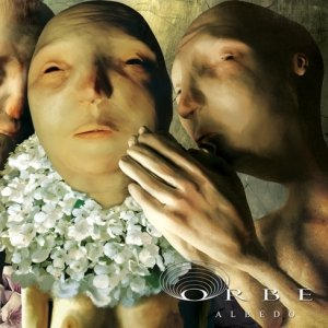 album Albedo - Orbe