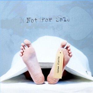 album Calma piatta - Not For Sale