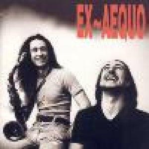 album Semplicemente - Ex-aequo