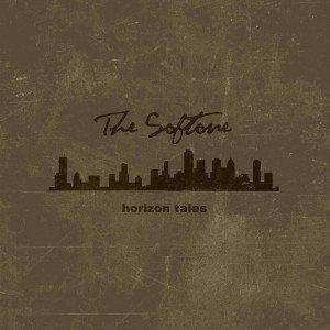 album Horizon Tales - The Softone