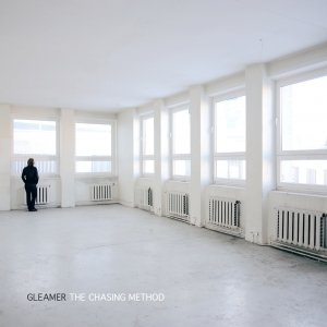 album The Chasing Method - Gleamer