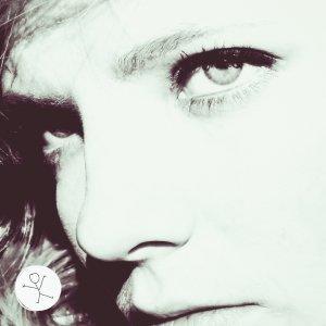 album MOON - Soulcheck