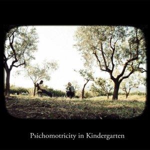 album Pik - PiK (Psichomotricity in Kindergarten)