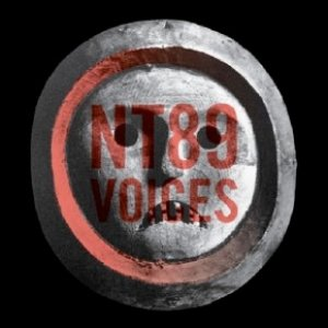 album Voices Ep - NT89