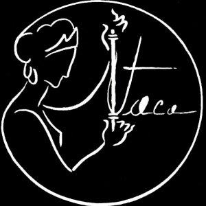 album Itaca - Itaca