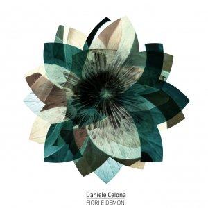 album Fiori e Demoni - Daniele Celona