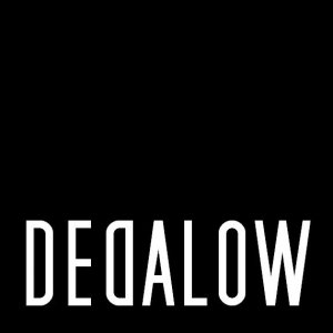 album Dedalow - Oversoda Project