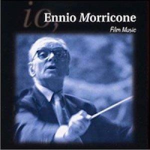 album Io Ennio Morricone - Ennio Morricone
