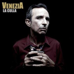 album La culla - VeneziA [Sicilia]