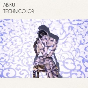 album Technicolor - Abiku