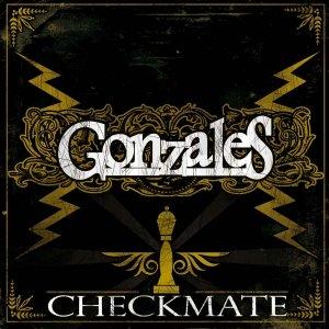 album CheckMate - Gonzales