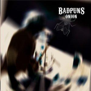 album onion - badpuns