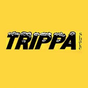 album Trippa Shake! - Compilation