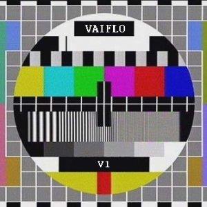 album V1 - Vaiflo
