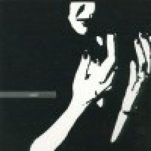 album Torture (ep) - Cut