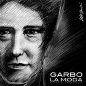 album La moda - Garbo