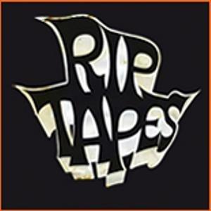 album S/t - Rip Tapes