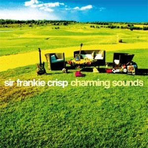 album Charming Sound - Sir Frankie Crisp