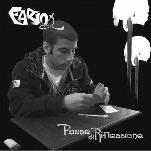 album Pause di riflessione - Fabio D
