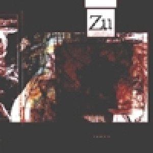 album Igneo - Zu