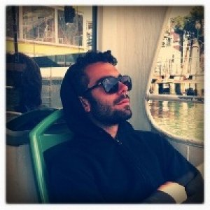 album Novembre 2011 - riviera