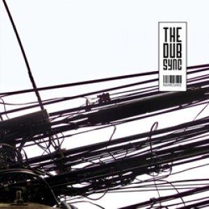 album The Dub Sync - The Dub Sync