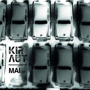 album Mai - KirAut