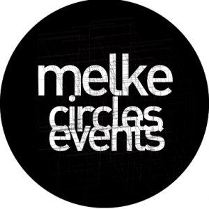 album Circles Events - melke
