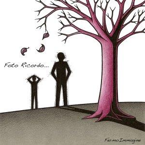 album Foto Ricordo - Fermo Immagine