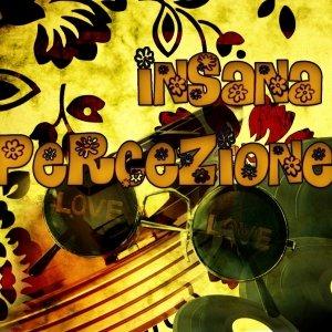 album Insana Percezione ep - Insana Percezione