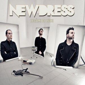 album Legàmi di luce - Newdress