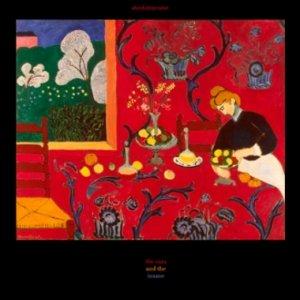 album The Vain And The Insane - shedidntcome
