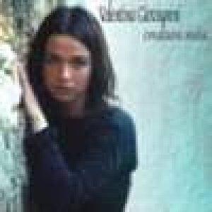 album Creatura Nuda - Valentina Giovagnini