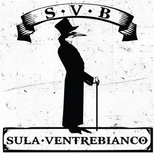 album promo - Sula Ventrebianco
